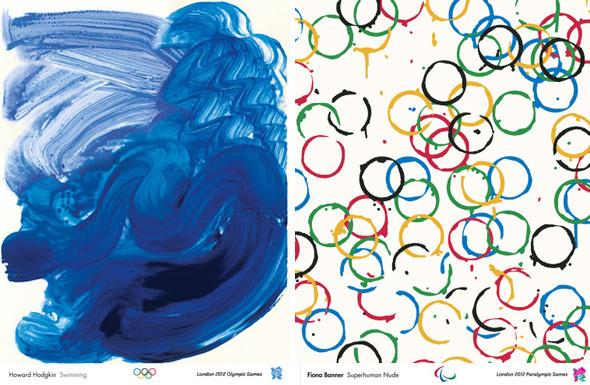 Иностранный опыт: Как Лондон готовится к Олимпиаде. Изображение № 22.