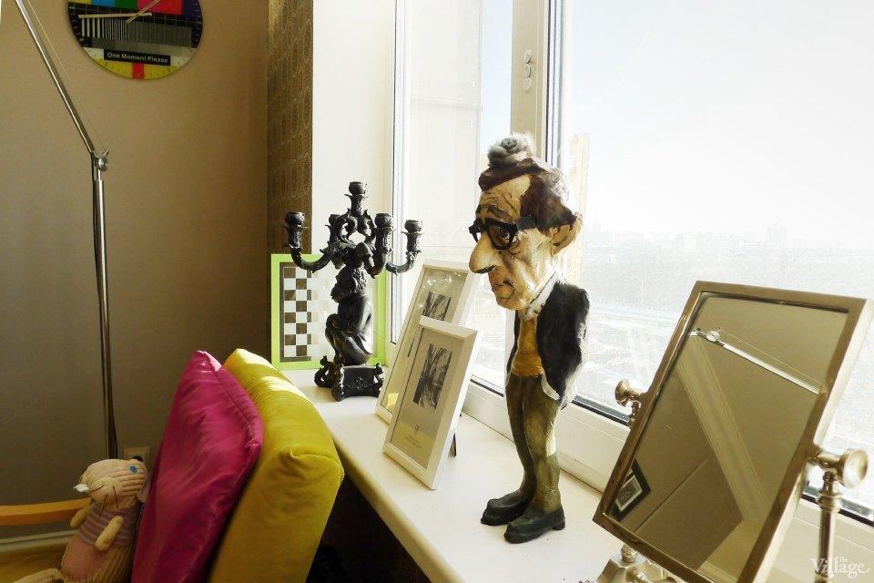 Квартира недели (Москва). Изображение № 14.