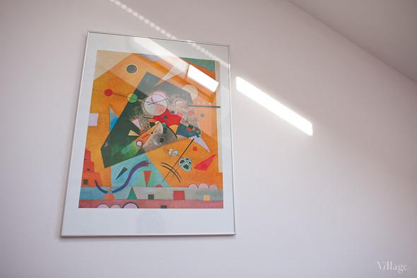 Офис недели (Петербург). Изображение № 54.