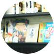 Последний сеанс: 7 уличных террас в Петербурге. Изображение № 14.