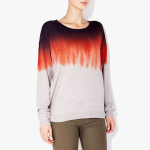 Что надеть: Платья Asos, рубашка Kate Bosworth x Topshop, свитер Numph. Изображение № 13.