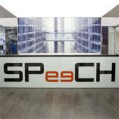 6 офисов архитектурных бюро: NB Studio, Za Bor, Speech, Wowhaus, «Один к одному», «Студия 44». Изображение № 25.