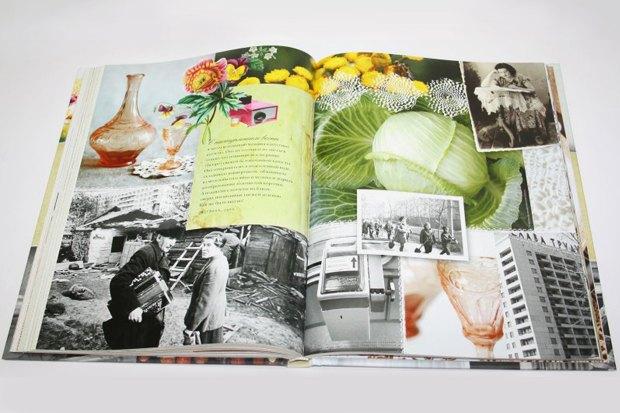 Праздник «Еды»: Магазины и мастер-классы. Изображение № 24.