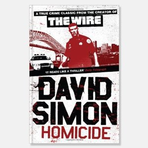 Создавая убийцу: Как появился жанр true crime и почему мы его любим. Изображение № 9.