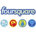 The Village запустил списки на Foursquare. Изображение № 2.
