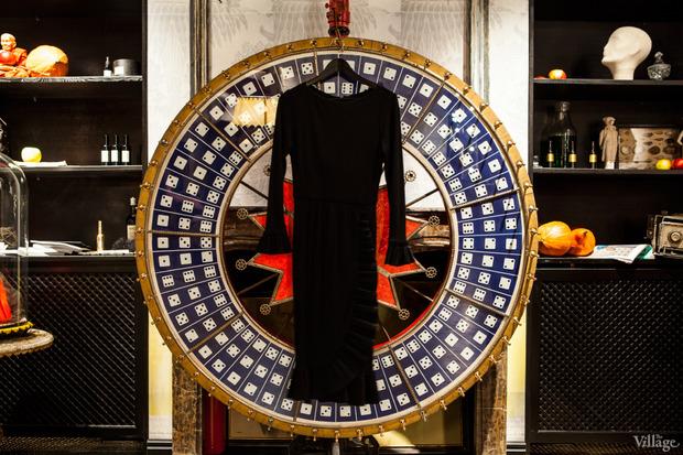Платье, 14 967 р.. Изображение № 28.