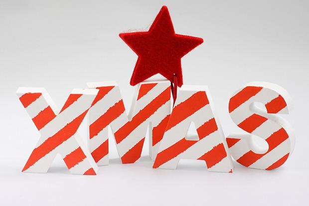 Гид по новогодним ярмаркам 2012. Изображение № 11.
