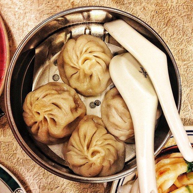 Пищевая плёнка: Красивые Instagram с едой (Часть 3). Изображение № 28.