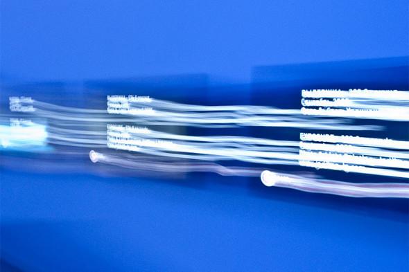 Гид по выставкам: «Арт-Москва 2011». Изображение № 12.