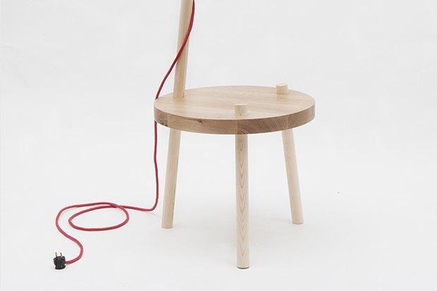 Cделано из дерева: 7 российских мебельных мастерских. Изображение № 7.