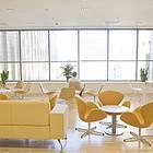 10 лучших офисов. Изображение № 6.