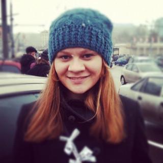 Близкое окружение: Участники акции «Белый круг» о проблемах Москвы. Изображение № 11.
