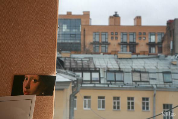 Квартира недели (Петербург). Изображение № 52.