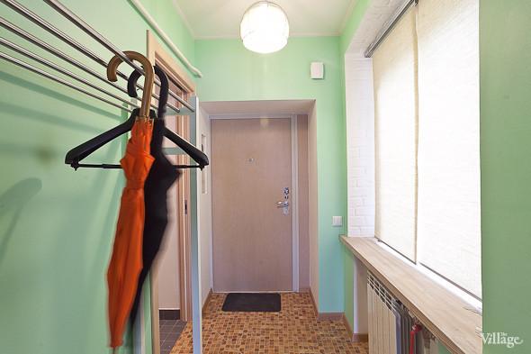 Квартира недели (Петербург). Изображение № 21.