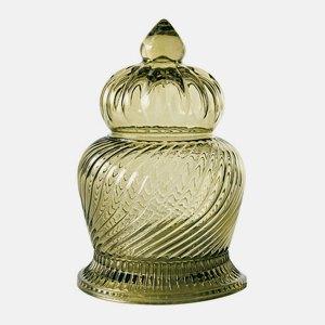 Новогодние подарки для дома недороже 3 тысяч рублей. Изображение № 8.
