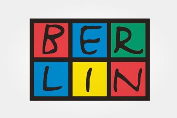Берлин. Изображение № 3.