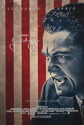 Фильмы недели: «Стыд» Стива Маккуина, «Дж. Эдгар» Клинта Иствуда, «Призрачный гонщик 2». Изображение № 3.