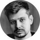 На районе: Невский глазами Михаила Доможилова. Изображение № 1.
