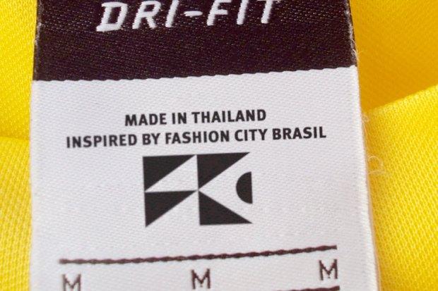 Как создать бренд города: 7советов Жозе Торреса. Изображение № 14.