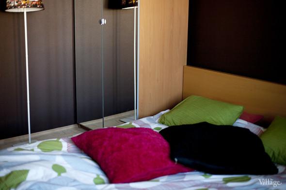 Квартира недели. Изображение № 46.