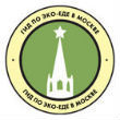 «Зелёные» адреса Москвы теперь можно найти в приложении для iPhone. Изображение № 2.