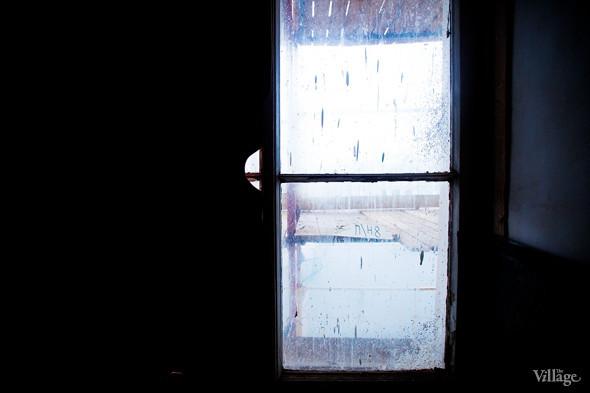 Фоторепортаж: Реконструкция Главного штаба изнутри. Изображение № 23.