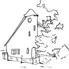Маршрут на выходные: Дудергофские высоты иГатчинский район. Изображение № 7.