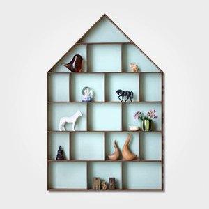 Вещи для дома: Выбор МарииЛевиной, основателя магазина The Furnish. Изображение № 7.