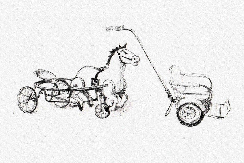 Выставка «Советское детство». Изображение № 5.
