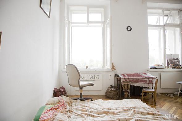 Квартира недели. Изображение № 16.