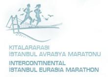 Иностранный опыт: 5 городских марафонов. Изображение № 51.