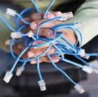 Поиск сети: почему в Москве выживают интернет-кафе?. Изображение № 12.