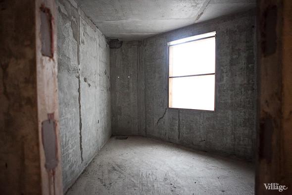 Хозяйственное помещение.. Изображение № 38.