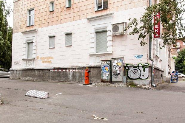 Как женщина-мэр изменила Петрозаводск . Изображение № 3.