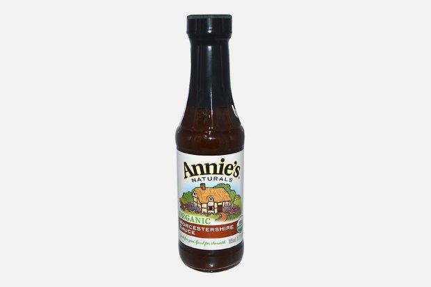 Вустерский соус Annie's Naturals, 250 рублей. Изображение № 8.