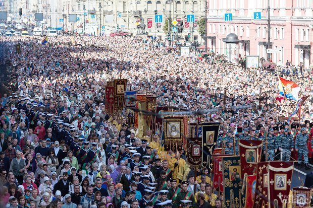 События года в Петербурге: Сентябрь — декабрь. Изображение № 5.
