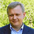 Сергей Капков назначен главным по всем московским паркам. Изображение № 2.