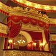 Программа-максимум: Реконструкция Большого театра. Изображение № 25.