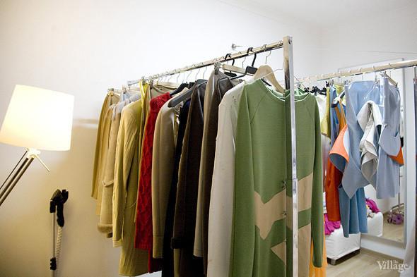 Офис недели: Pure Joy Fashion. Изображение № 27.