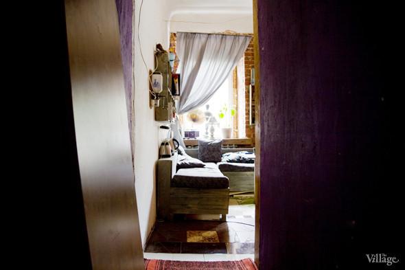 Квартира недели. Изображение № 5.