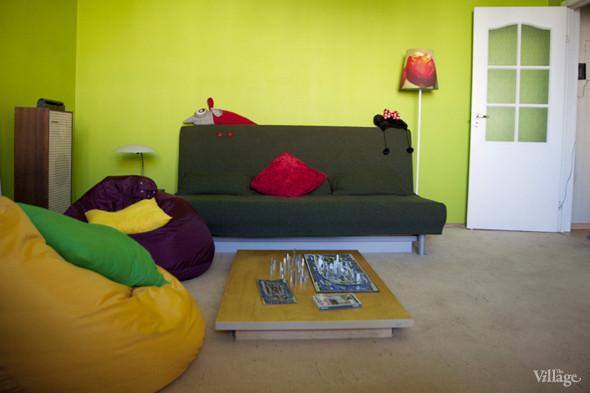 Квартира недели. Изображение № 23.