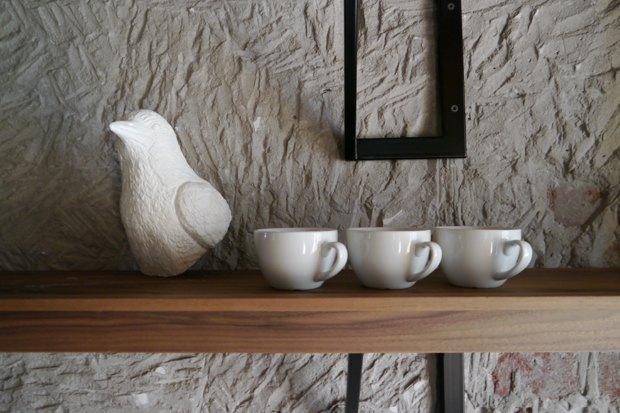 Cделано из дерева: 7 российских мебельных мастерских. Изображение № 51.