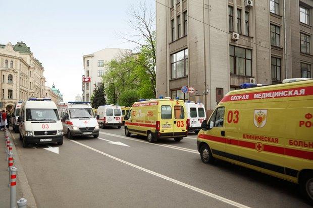Итоги недели: «горячая линия» кандидатов, ночные автобусы и приказ о госпитализации. Изображение № 2.