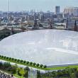 TED выделил 100 тысяч долларов для лучших идей по развитию городов. Изображение № 1.