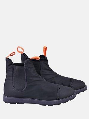 22 пары мужской обуви на зиму. Изображение № 14.