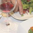 Время есть: Репортаж с мастер-класса в кулинарном ателье Comme Un Chef ресторана Carre Blanc. Изображение № 10.