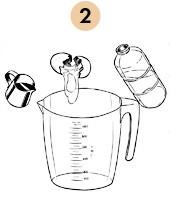Рецепты шефов: Брауни с орехами. Изображение № 5.
