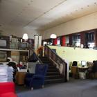 6 офисов дизайн–студий: FIRMA, Bang! Bang!, Red Keds, ISO студия, Студия Артемия Лебедева. Изображение № 33.