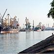 В Санкт-Петербурге проходит марафон городских действий «Делай сам». Изображение № 5.