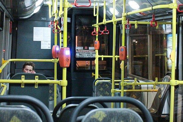 Итоги недели: «горячая линия» кандидатов, ночные автобусы и приказ о госпитализации. Изображение № 1.